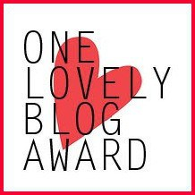 one_lovely_blog_award (1)