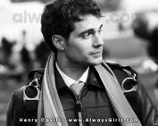 Henry_cavill09