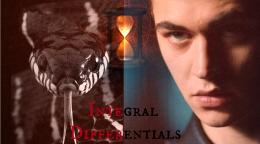 integral_diff